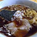 20091108よしいち(相模原市中央区)