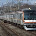 東京メトロ有楽町線10000系 10108F