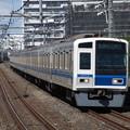Photos: 西武池袋線6000系 6152F
