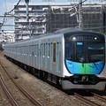 Photos: 西武池袋線S-TRAIN40000系 40102F