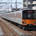 Photos: 東武伊勢崎線50050系 51063F