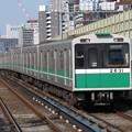 Photos: 大阪市営中央線20系 2631F