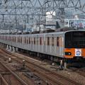 Photos: 東武伊勢崎線50050系 51060F【スカイツリータウン5周年HM】