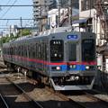 Photos: 京成金町線3500形 3524F