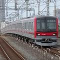 東武伊勢崎線70000系 71703F