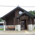 Photos: 簗場駅