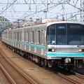 Photos: 東京メトロ南北線9000系 9101F