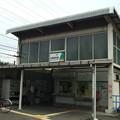 Photos: 川崎新町駅