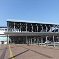 Photos: 高知駅