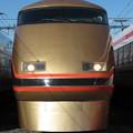Photos: 東武スペーシア100系 103F【日光詣スペーシア】