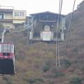 Photos: 20141121 雲仙ロープウェイ17