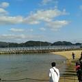 20141129 長崎ペンギン水族館25