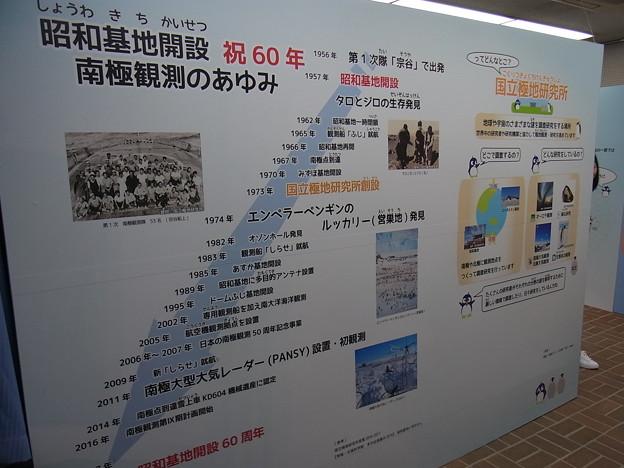 20170415 長崎ペンギン水族館 05