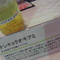 20170916 しらせ長崎入港22