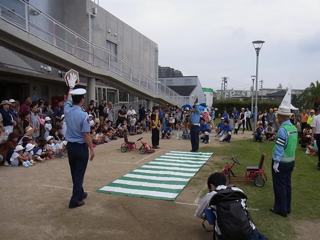 20170923 長崎ペンギン水族館04