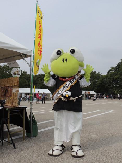フォト蔵あま市のあまえん坊。アルバム: 2014.10.12... (71)写真データフォト蔵ツイート
