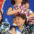 写真: 荒井さんとか上田さんとか。