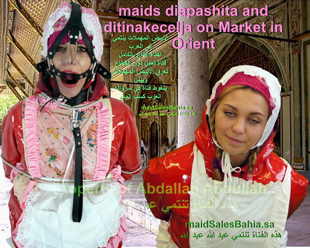 maids in Orient 02291636 sa
