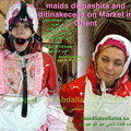 Photos: maids in Orient 02291636 sa