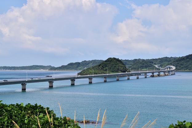 角島大橋 5