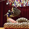 大蛇 32
