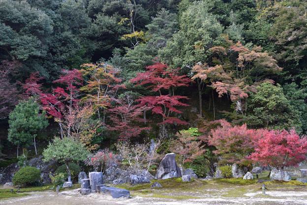 永興寺庭園