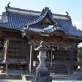 Photos: 吉田神社