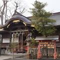 Photos: 安積国造神社