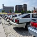 門司港ネオクラシックカーフェスティバル2017   DSC01206s