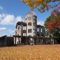 写真: 広島に行きました   DSC02368s