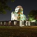 写真: 広島1日め   DSC02168s