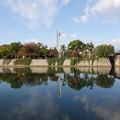 写真: 広島2日め(前半) DSC02177s