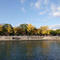 写真: 広島2日め(前半) DSC02218s