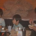 Photos: 北軽井沢outside BASE 095