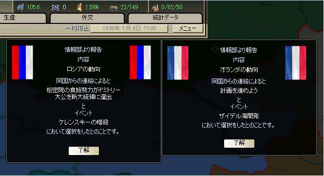 http://art21.photozou.jp/pub/340/2895340/photo/213928431_org.v1415383125.jpg
