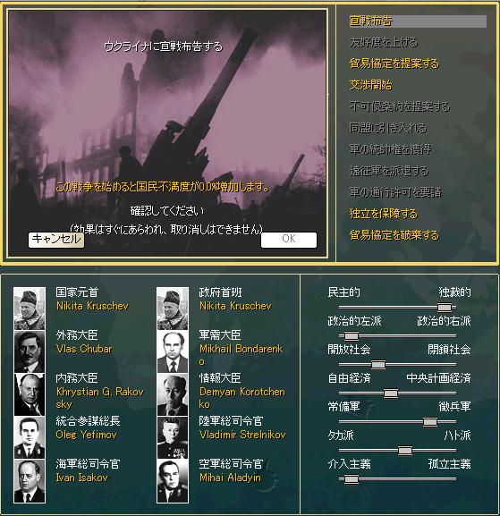 http://art21.photozou.jp/pub/340/2895340/photo/214596898_org.v1416480400.png