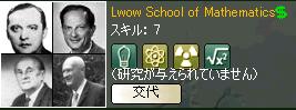 http://art21.photozou.jp/pub/340/2895340/photo/214862024_org.v1416842545.png