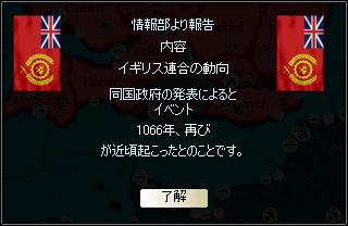 http://art21.photozou.jp/pub/340/2895340/photo/214862067_org.v1416842574.png
