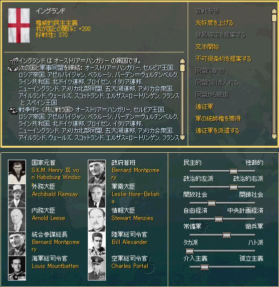 http://art21.photozou.jp/pub/340/2895340/photo/216122469_org.v1419079611.png