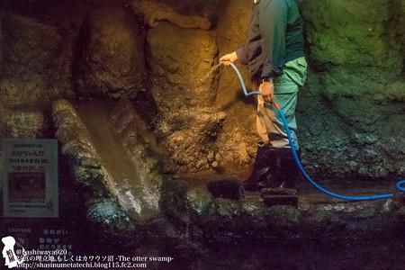higashiyama141025004