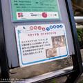 写真: chikouzan170812001