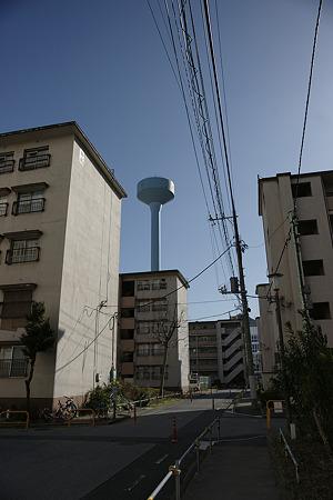 tatumi100207001