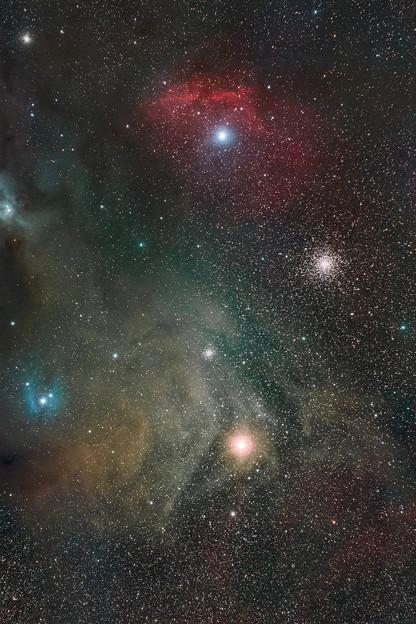 M4_Antares_2017.04.23