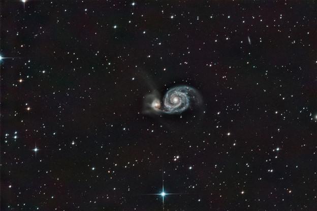 M51_2017.04.30