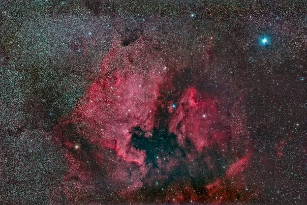 NGC7000_2017.05.30
