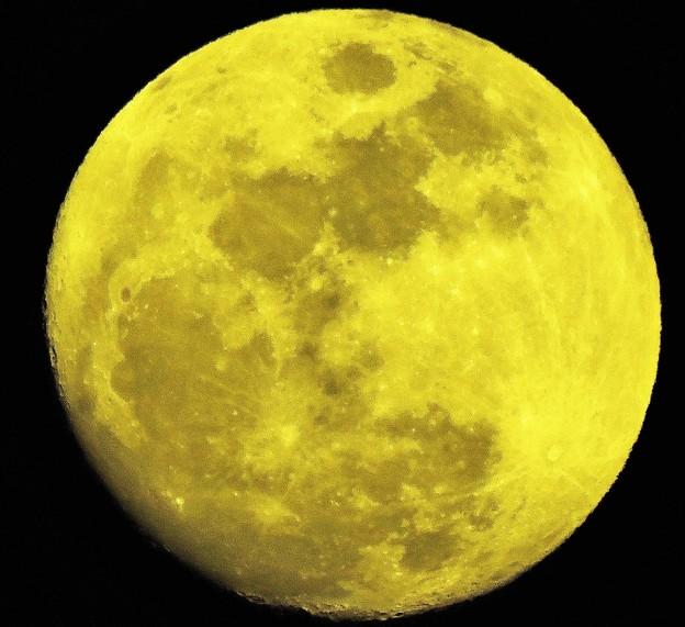 小望月     02:02