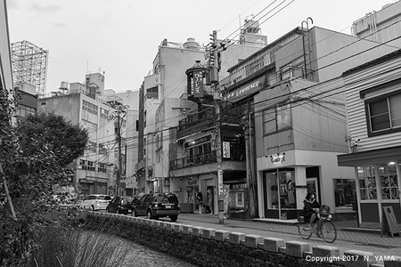 173_kanazawa ishikawa