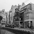 写真: 173_kanazawa ishikawa