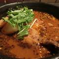hirihiriのスープカレー