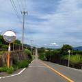 写真: 和歌山広域農道